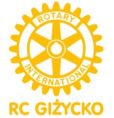 Rotary Giżycko