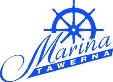 Tawerna Marina