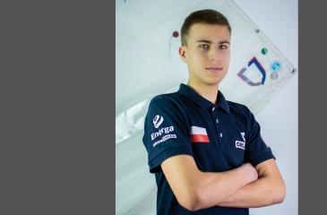 Kamil Stemplewski