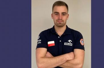 Wojciech Klimaszewski