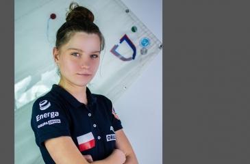 Hanna Borkowska