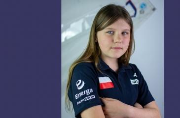 Oliwia Maciejska